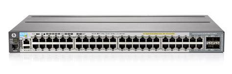 Hp 2920 24g Poe 24 Port Gigabit Ethernet Network Switch 31025 Wi hewlett packard j9729a aba hp 2920 48g poe switch