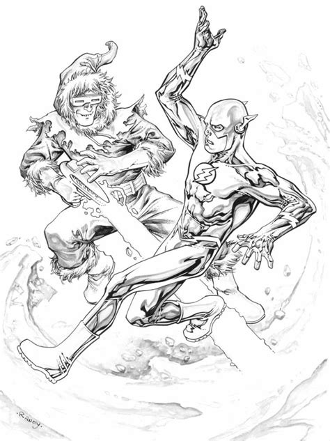 coloring pages lego flash coloring pages dc reverse flash coloring pages designs