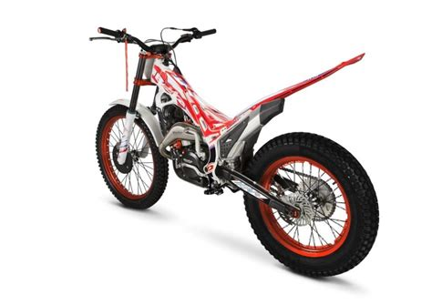 evo motocross bikes evo motocross bikes for sale html autos post