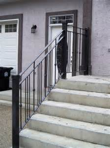 outdoor banisters and railings front porch amazing front porch railings you should