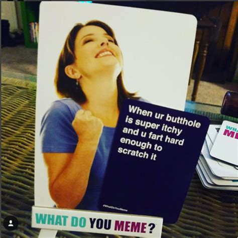 What Do You Meme - memes game similar to cards against humanity available for