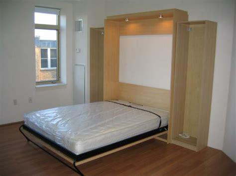 buy murphy bed murphy beds