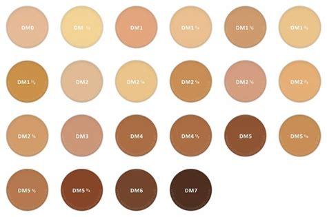 dermablend colors dermablend colors dermablend cover creme uk colour chart
