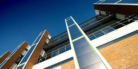 Chester Mba Top Up by Blue Sky Bio Business Growth Of Chester
