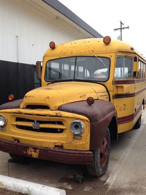 ebay motors other vehicles other vehicles trailers ebay motors picclick autos post
