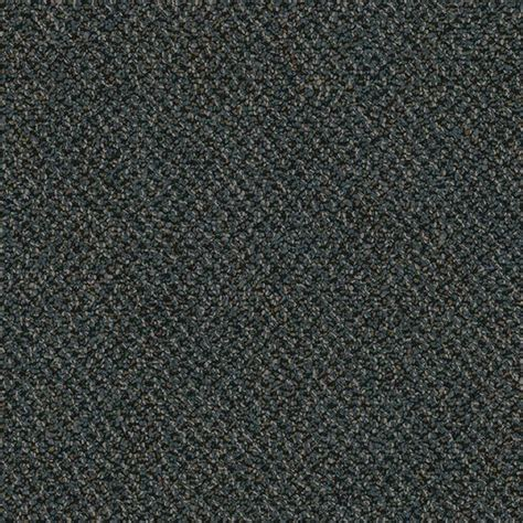 invision developer blues 24 in x 24 in carpet tile kit