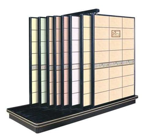 Tile Rack china tile rack china tile rack display rack