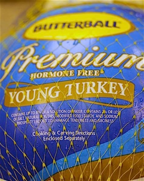 Enter To Win Free Gift Cards - enter to win a free butterball turkey gift card free stuff finder canada