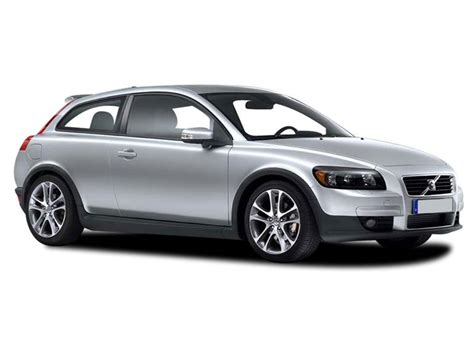 volvo  sportswagon special edition  finance  lease