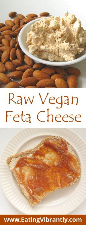 vegetarian recipes with feta cheese instant vegan feta cheese recipe vibrantly