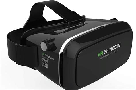Vr Box Shinecon vr shinecon reality headset end 9 11 2016 2 15 pm