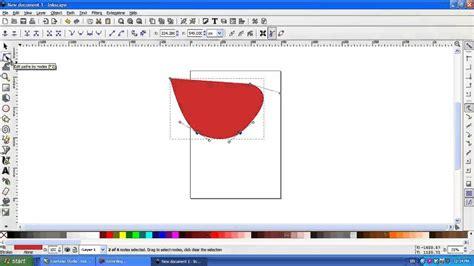 inkscape python tutorial cutia cu unelte din inkscape partea a 2 a tutoriale video