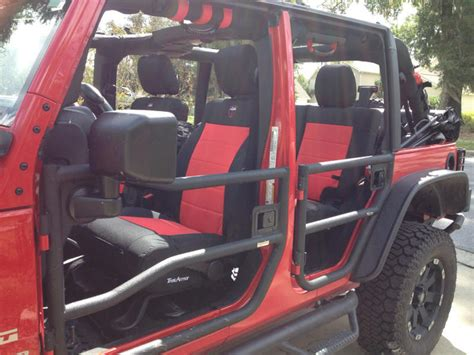 jeep jk seat covers forum seat covers opinions needed jeep wrangler forum