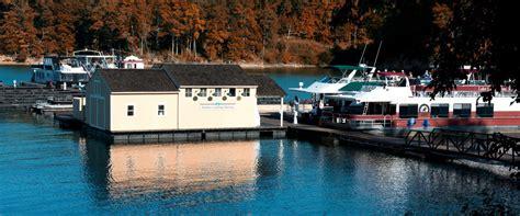 boat rental on lake lanier boat rentals on lake lanier ga lanier islands boating