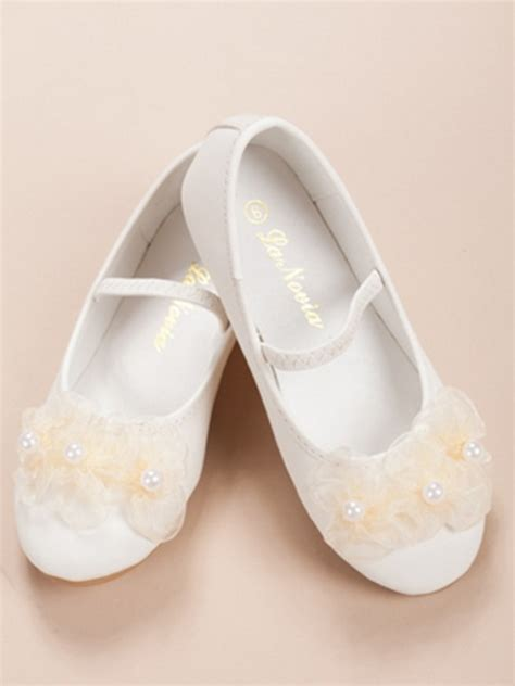 Sweet Shoes by 22 And Sweet Shoes Ideas For Flower Weddingomania