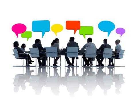 Board Of Directors Clipart