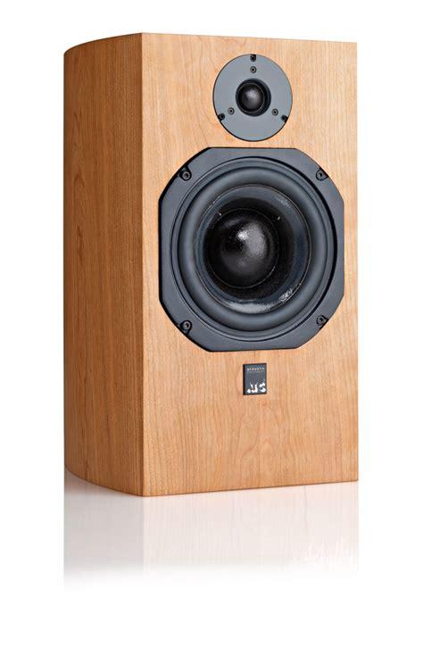 atc speakers engineers reveal  design secrets