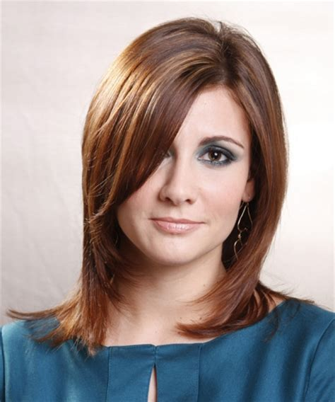 new hair styles for 20 somethings woman 20 best long hairstyles for women the xerxes