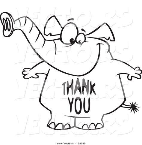Thank You Coloring Pages thank you cards coloring pages bestofcoloring