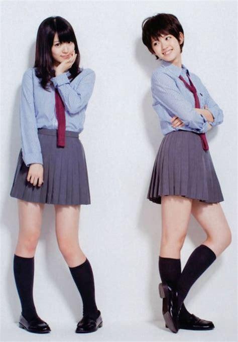 preteenl japanese japan school uniform tokyo japan school uniform pictures to pin on pinterest