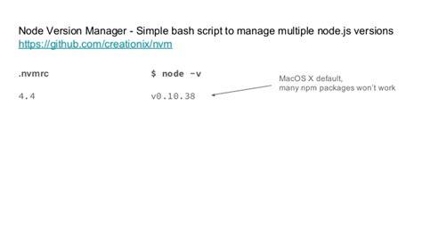 tutorialspoint webpack ruby json exle phpsourcecode net