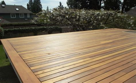 home depot deck installation cool board how much do cedar deck boards cost gap between cedar deck boards