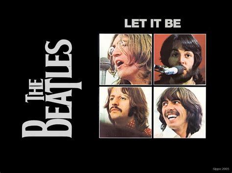 Film Dokumenter The Beatles | film dokumenter the beatles terbaik mldspot