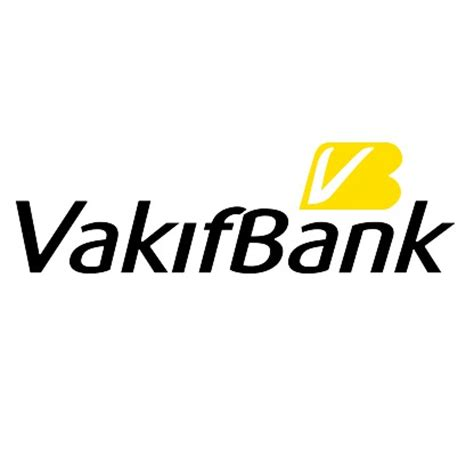 Vakifbank On The Forbes Global 2000 List