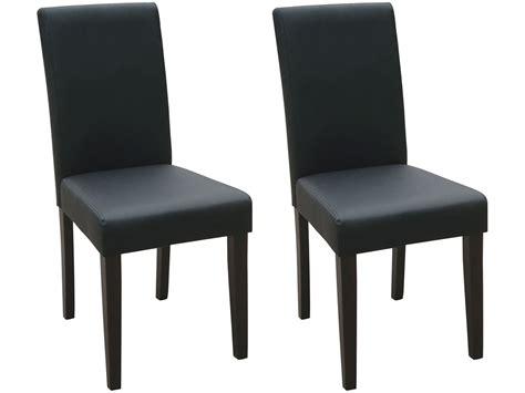 hochlehner stuhl 2x esszimmerstuhl polsterst 252 hle k 252 chenst 252 hle esszimmer