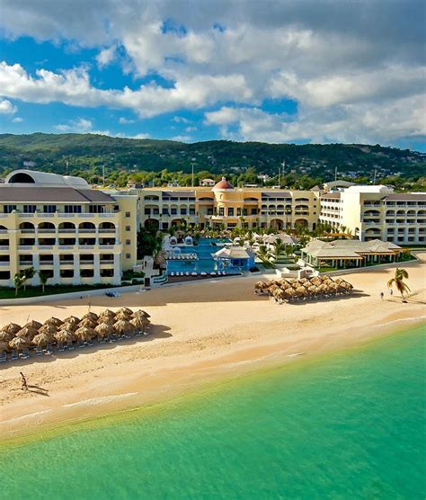 Getaways Jamaica All Inclusive 17 Best Ideas About Resorts In Jamaica On