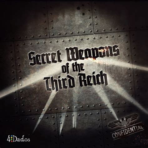 occult secrets of the third reich books secret weapons of the third reich zatrolen 233 hry