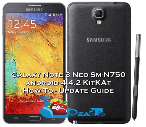 Battery Baterai Batre Samsung N750 Note 3 Neo Oem Original Q T0310 update galaxy note 3 neo n750 to android 4 4 2 kitkat official firmware