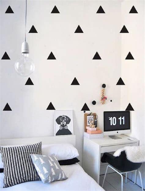 decorar parede de quarto quartos tumblr 40 maneiras de como decorar o seu quarto