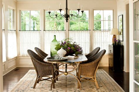 www southernliving com southern living idea house at fontanel in nashville tn