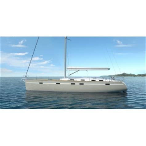 yacht define cruiser 55 the first bmw designed yacht autoevolution