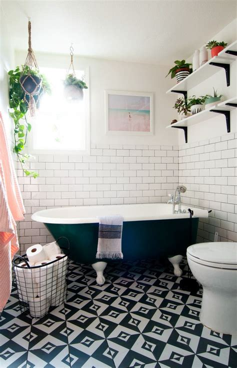 eclectic bathrooms best 25 eclectic bathroom ideas on pinterest