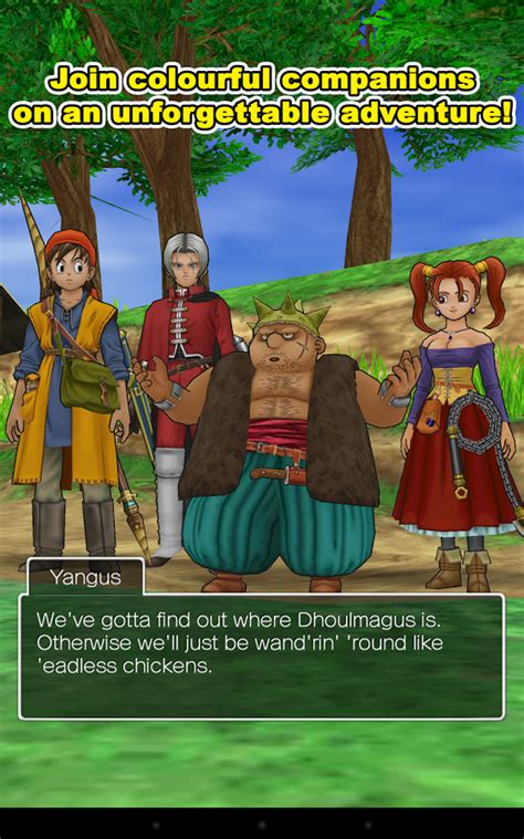 quest 8 apk android fizzy quest 8 viii apk data no root