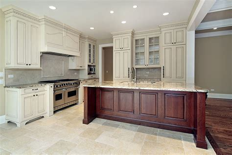 white kitchen wood island antique white kitchen cabinets design photos designing