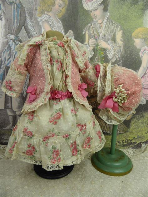 pattern matching in french best 25 doll dresses ideas on pinterest ag clothing ag
