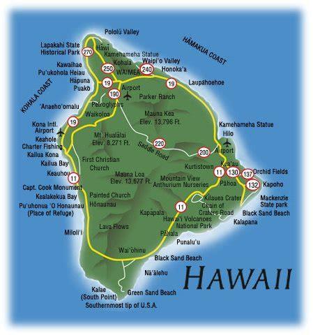 waipahu map banners waipahu hawaii banner resources