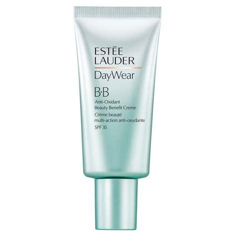 Estee Lauder Day Wear Bb estee lauder daywear anti oxidant benefit bb creme