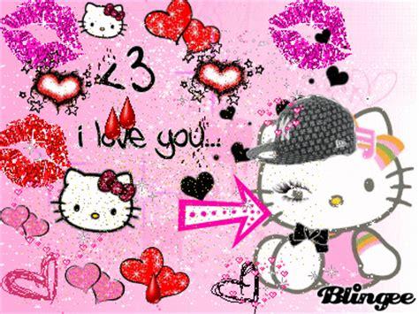imagenes de hello kitty y pucca el mundo cibernetico de hello kitty el mundo de hello