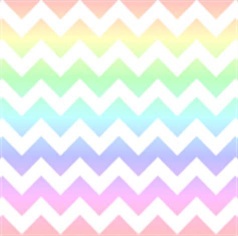 chevron pattern pastel colors pastel rainbow white chevron wallpaper 13moons design