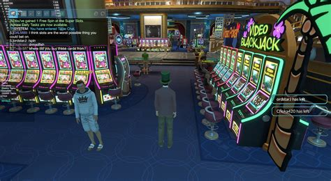 ps4 themes runterladen hackers on the downswing the four kings casino and