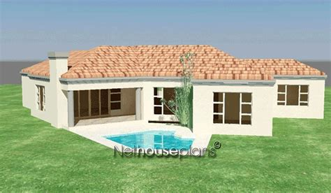 3 bedroom homes 3 bedroom tuscan home design t201 by