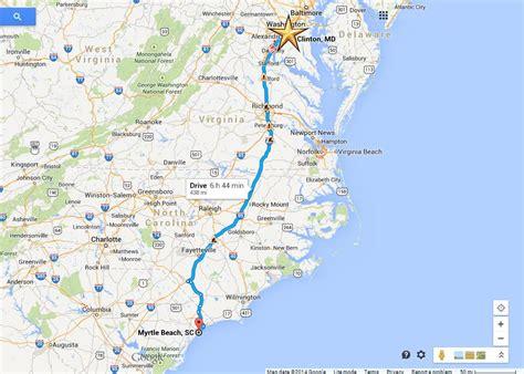 myrtle florida map map low n wide rydaz motorcycle club low n wide rydaz