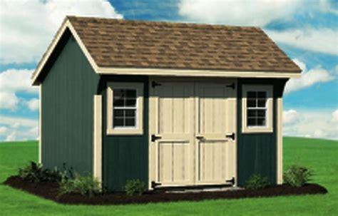 shed trim color ideas joy studio design gallery best shed colors and trim colors joy studio design gallery