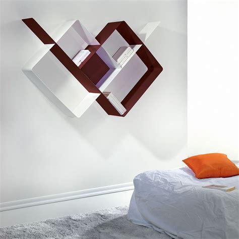 bettdecke günstig wohnzimmer modern steinwand