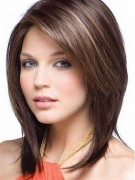 hairstyles for oblong shaped heads haircuts for a long face hair world magazine best 25