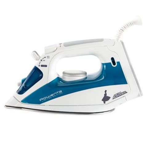 Bed Bath And Beyond Irons by Buy Fabric Steam Iron From Bed Bath Beyond